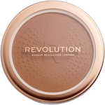 Revolution Makeup Mega