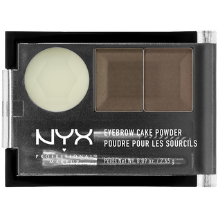NYX Professional Makeup_Eyebrow Cake_puder do brwi taupe ash, 2,65 g_1
