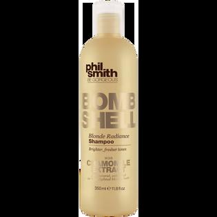 Phil Smith_Bomb Shell_szampon do włosów, 350 ml
