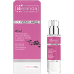Bielenda Professional Essence of Asia