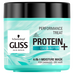 Gliss Protein Moisture