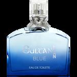 Jeanne Arthes Sultan Men Blue