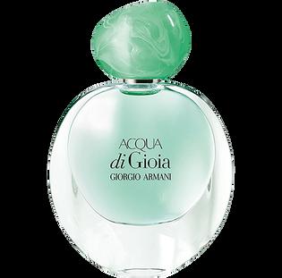 Giorgio Armani_Acqua Di Gioia_woda perfumowana damska, 50 ml_1