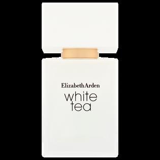 Elizabeth Arden_White Tea_woda toaletowa damska, 30 ml_1