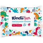 Kindii Fun