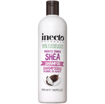 Inecto Naturals Shea
