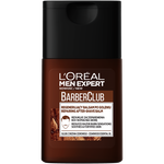 Loreal Paris Men Expert Barber Club