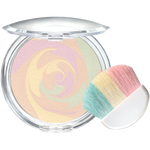Physicians Formula Mineral Wear Mineral Correcting