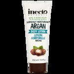 Inecto Argan