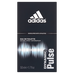 Adidas_Dynamic Pulse_woda toaletowa męska, 50 ml_2