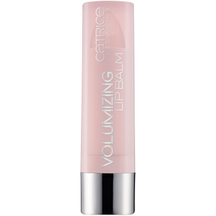 Catrice_Volumizing_pomadka do ust beauty-full lips 010, 3,5 g_2