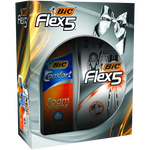 BIC Flex5