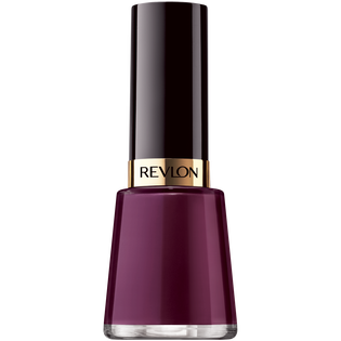 Revlon_lakier do paznokci, 14,7 ml