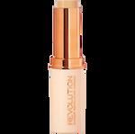 Revolution Makeup Fast Base Stick Found