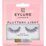 Eylure Fluttery Light