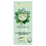 Bielenda Botanical Clays