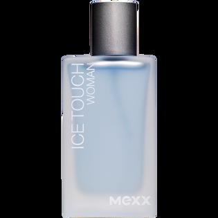 Mexx_Ice Touch_woda toaletowa damska, 30 ml_1