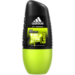 Adidas Pure Game