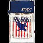 Zippo Glorious