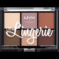 Nyx Lingerie