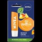 Nivea Mango Shine