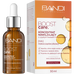 Bandi_Boost Care_koncentrat nawilżający z czystym kwasem hialuronowym, 30 ml_2