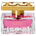 Escada_Especially_woda perfumowana damska, 30 ml_1