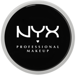 NYX Professional Makeup Epic Black