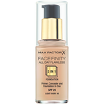 Max Factor Facefinity All Day Flawless 3in1