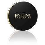 Eveline Celebrities Beauty