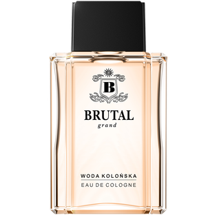 Brutal_Grand_woda kolońska męska, 100 ml_1