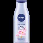 Nivea Róża