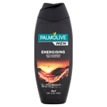 Palmolive Energising