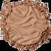 Physicians Formula_Murumuru Butter_puder brązujący w kamieniu do twarzy, 11 g_2