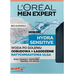 Loreal Paris Men Expert_Hydra Sensitive_woda po goleniu, 100 ml_2