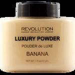 Revolution Makeup Luxury Powder