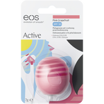 Eos Active Fresh Grapefruit