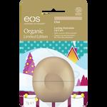 Eos Chai Organic