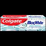 Colgate Max White Cristal