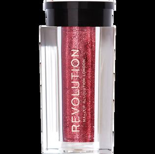 Revolution Makeup_Glitter Bomb_brokat do powiek hall of fame, 3,5 g_1