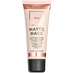 Revolution Makeup_Matte Base Foundation_podkład do twarzy F0.5, 28 ml_2