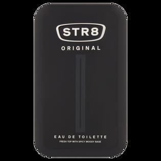 STR8_Original_woda toaletowa męska, 50 ml