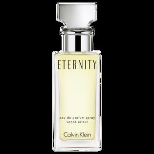 Calvin Klein_Eternity_woda perfumowana damska, 30 ml_1