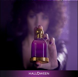 Halloween_Shot_woda toaletowa damska, 30 ml_2