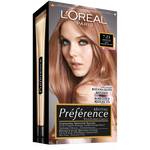 L'Oréal Paris Preference