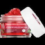 Herbal Care Czerwona Komosa