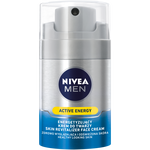 Nivea Men Active Energy