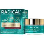Radical Age Architect 75+