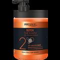 Prosalon Botox Therapy