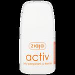 Ziaja Activ